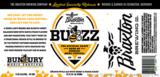 Braxton Buzz beer