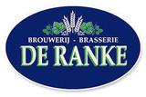 De Ranke Vieille Provision beer