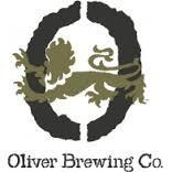 Oliver's Beyond The Realm Of Light Beer