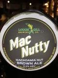 Lough Gill Mac Nutty Beer
