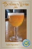 Crabtree Berliner Weisse beer
