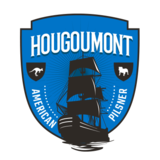King's & Convicts Hougoumont - Limited beer