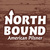 Mini great north aleworks northbound 2