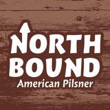 Great North Aleworks Northbound beer