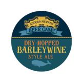 Sierra Nevada/Avery Dry Hopped Barleywine Beer