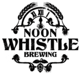 Noon Whistle Gummypocalypse Beer
