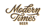Modern Times BBA Monsters Park Mexican Hot Chocolate beer