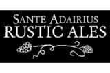 Sante Adairius Clock & Compass beer