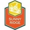 Jack's Abby Sunny Ridge Pilsner Beer