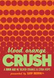 Sloop Blood Orange Crush Beer