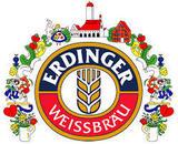 Erdinger Sommerweisse Beer