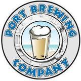 Port Brewing Hot Rocks Beer