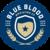Mini blue blood himalayan blonde 1