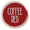 Sibling Revelry Coffee Red beer