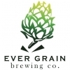 Ever Grain Fluffhead Hefe Beer