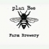 Plan Bee Brush Hog beer