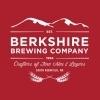 Berkshire Deans Beans Coffeehouse Porter Nitro beer