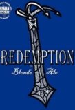 Russian River Redemption 2010 beer