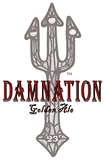 Russian River Damnation 2010 beer