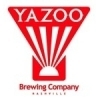 Yazoo Dos Perros(ON SALE!!) beer