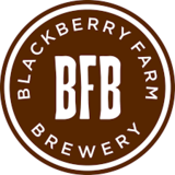 Blackberry Farm Rye Pale Ale #1 Beer