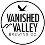 Vanished Valley Watershed IPA beer