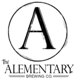 The Alementary Trophy Wife Beer