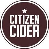 Citizen Cider Companion beer