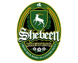 Shebeen Dolly Brew beer