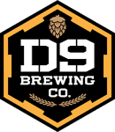 D9 System Naturae 4th Edition beer
