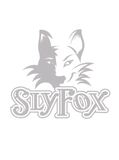 Sly Fox Grisette Beer