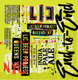 LIC Beer Project End to End Beer
