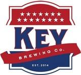 Key Brewing Undertow Gose Beer