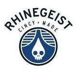 Rhinegeist Press Tart beer
