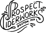 Prospect Ciderworks Missing Link Beer