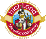 Highland Hawaiin Lounge Juice IPA Beer