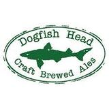 Dogfish Head Alternate Takes #5 Beer