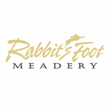 Rabbit's Foot Meadery - Chocolate Raspberry Love Beer