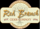 Red Branch Cider - Pear Beer