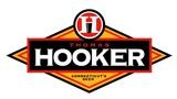 Thomas Hooker Fairway IPA beer