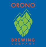 Orono AOK Kolsh Beer
