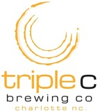 Triple C Smoked Amber beer