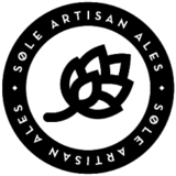 SOLE Artisan Ales Super Silk IPA beer