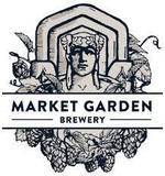 Market Garden Frosty beer