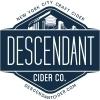Descendant Dry - Unfiltered beer