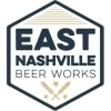 East Nashville Hipster Dance Party DIPA beer