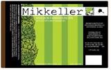 Mikkeller Farmhouse Invasion IPA Beer