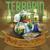 Mini terrapin wake n bake nitro 1