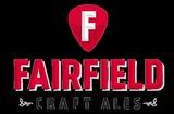 Fairfield Craft Ales My Hero beer