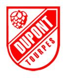 Dupont Moinette Amber beer
